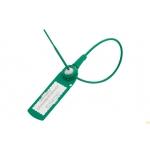 Универсальная пластиковая пломба АВАНГАРД 220 (ФПН,Универсал, ПК 91 ОП, Альфа - М, Альфа М1)